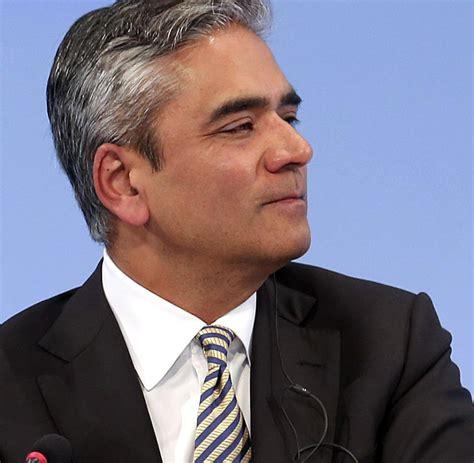 deutsche bank chef anshu jain muss endlich erfolge liefern