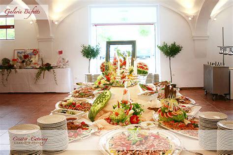 dekorieren eines speisesaals buffet creativ catering s t exklusives catering in augsburg