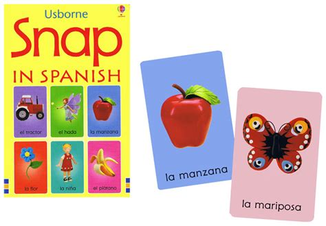 libro snap cards in spanish does the gop believe in a god of intolerance page 12 us message board political