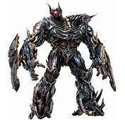 Two Head  Teletraan I The Transformers Wiki Age Of