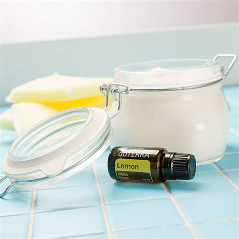 essential oils for cleaning bathroom essential oils for cleaning dōterra essential oils