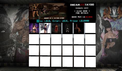 tattoo ink online shop v tattoo store dream ink tattoo photo contest