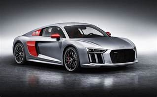 Audi A Sport Audi Sport Kicks Us Launch With Special Edition R8