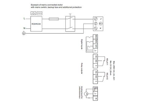 grundfos pmu 2000 wiring diagram 32 wiring diagram