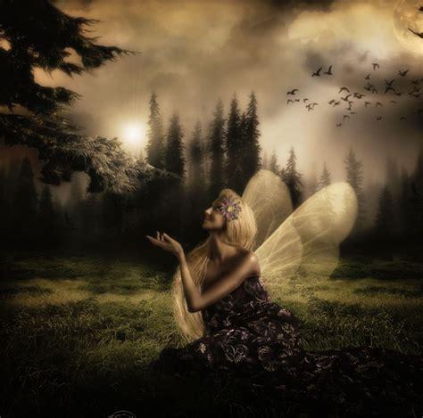 tutorial photoshop fantasy manipulation 20 amazing surreal photoshop tutorials