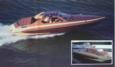 speed boat windshield glastron carlson speedboat products i love pinterest