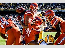 College Football Playoff & Bowl Projections After Week 12 ... 2015 2016 College Football Bowl Projections