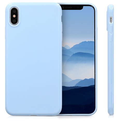 tpu silicone cover for apple iphone xs max 4057665906877 ebay