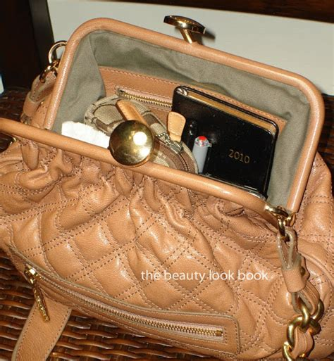 Bagbliss Marc Stam And Apple Iphone Giveaway Bag Bliss by Inside My Marc Stam The Look Book