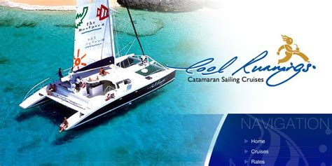cool runnings catamaran barbados facebook 103 best images about barbados activities attractions on