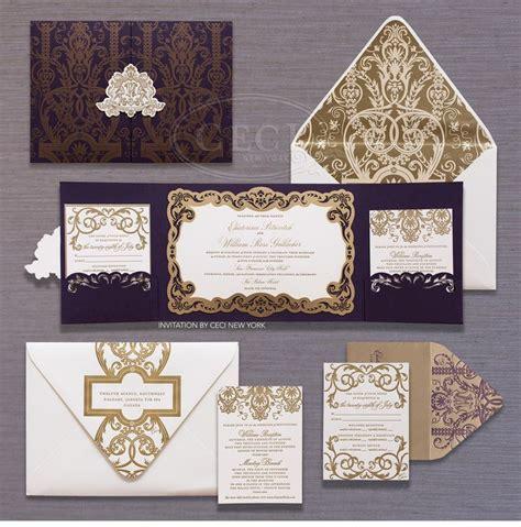 luxury wedding invitation ideas luxury wedding invitations sunshinebizsolutions