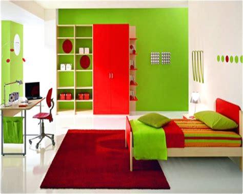desain unik lu kamar 45 desain kamar tidur sempit minimalis sederhana terbaru
