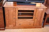 Handcrafted Furniture Wausau - handcrafted furniture company