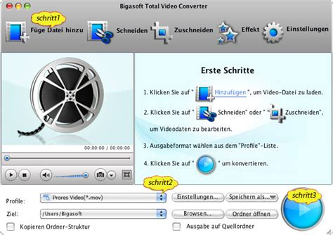 apple ebook format umwandeln avchd in prores mts m2t m2ts in apple prores auf mac