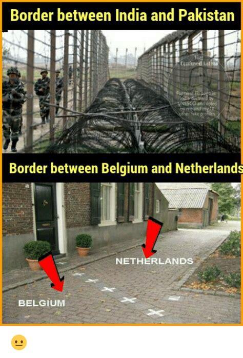 Belgium Meme - funny netherlands memes of 2017 on sizzle netherlander