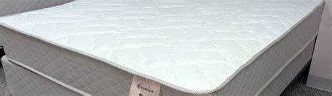 products quality mattresses at affordable prices