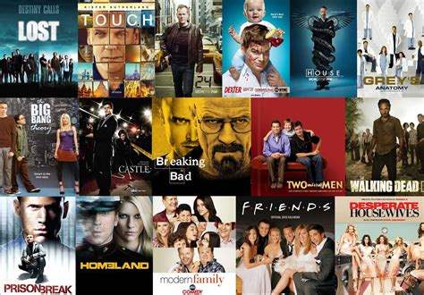 most popular tv shows most popular tv shows myideasbedroom com