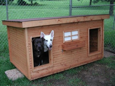 free dog house plans for 2 dogs free dog house plans for 2 dogs unique best 25 dog house plans ideas on pinterest
