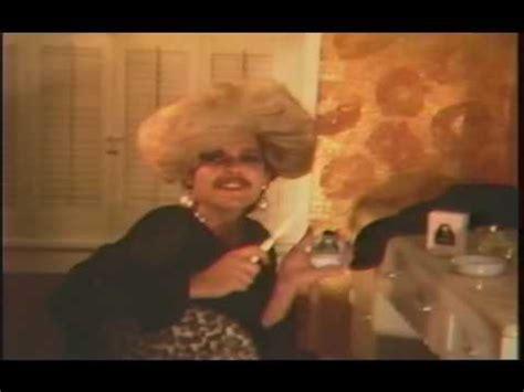alberto vo5 hair spray with rula lenska commercial 1979 alberto vo5 hair spray with rula lenska commercial 1979
