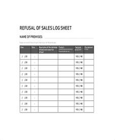 sales record template sales log template www imgkid the image kid has it