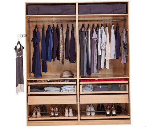 closet organizer ideas ikea bedroom design ideas amazing ikea closet organizer