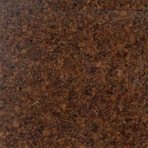 expanko resilient flooring traditional cork tile 12 x 12 5 16 thickness cork flooring colors