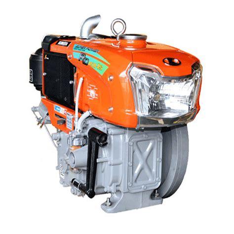 Mesin Diesel Kubota harga jual kubota rd 85 di 1s mesin diesel