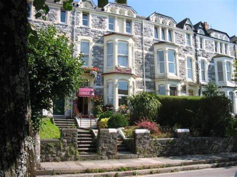 cheap b and b plymouth cheap plymouth hotels discount hotels accommodation