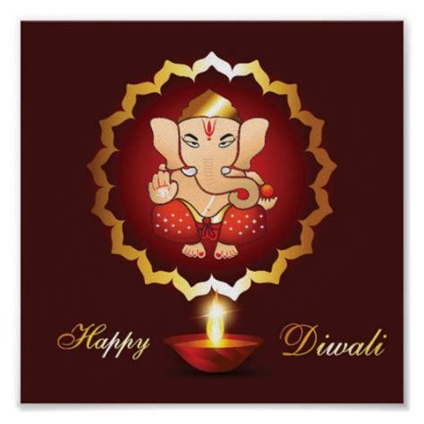 poster design for diwali diwali festival background posters