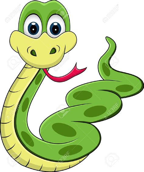 snake clipart snake clipart pencil and in color snake clipart