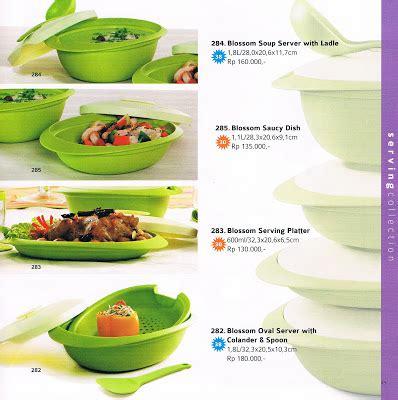 Tupperware Terbaru tupperware reguler november 2012 shesha katering n tupperware pamulang