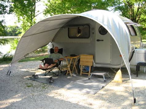 r dome awning with screen room r dome awning with screen room 28 images forest river inc manufacturer of travel