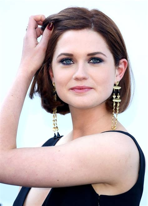 film up leeftijd bonnie wright picture 46 66th cannes film festival