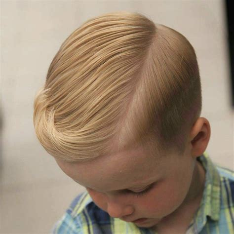 hairstyles to cut my hair toddler boy haircuts 2017