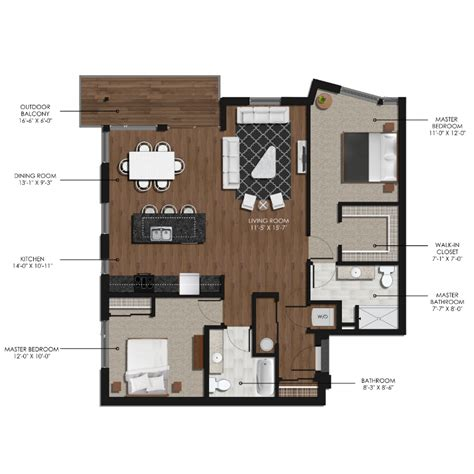 2 bedroom apartments college station 2 bedroom apartments college station apartment floor plans