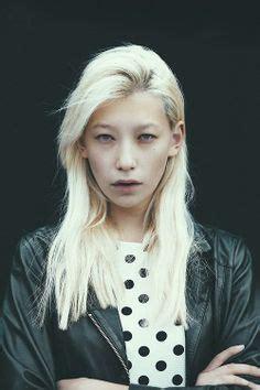 blonde bob characters models yana shmaylova on pinterest messy bob hair