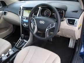 Hyundai Elantra Gt Mods 1997 Elantra Hyundai Interior Photo