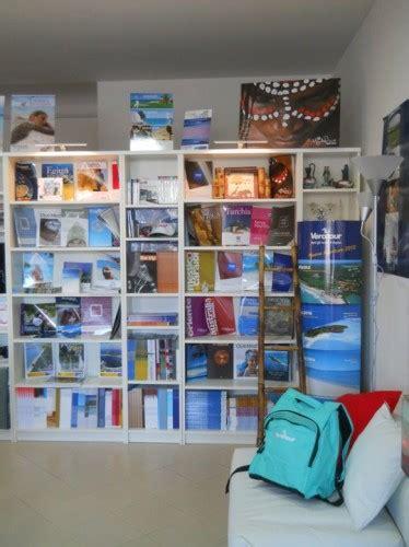 libreria sportiva roma viaggi sogni s a s roma