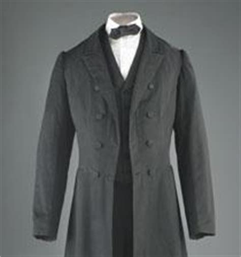 abraham lincoln suit abraham and national museum of american history
