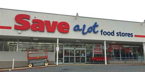 save a save a lot locations near me united states maps