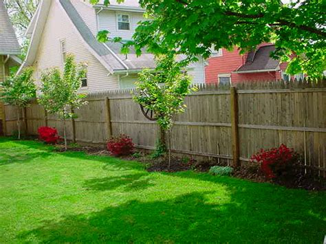 simple backyards picture idea 4 you landscaping ideas backyard retreats ideas