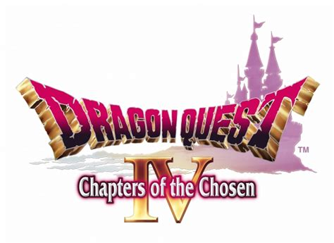 dragon quest iv chapters of the chosen faq walkthrough quest iv chapters of the chosen faq walkthrough e3 2008