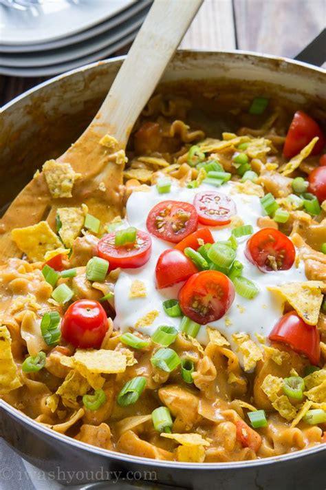 nachos supreme recipe 1000 ideas about nachos supreme on ground