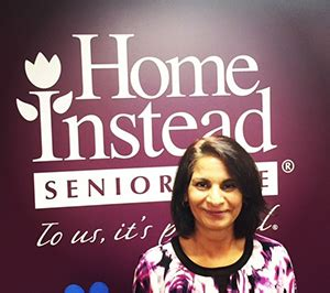 home care team tolland ct home instead senior care