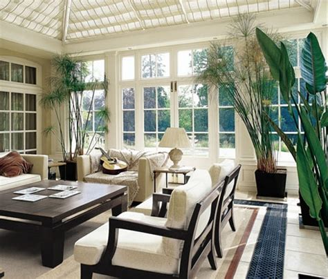 How To Decorate Conservatory by 52 Best Images About Morning Room On Small