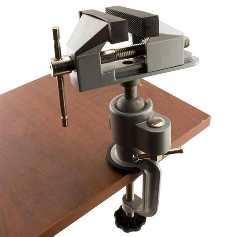 portable bench vise 10 best images about diy workbench on pinterest
