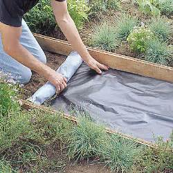 how to install a flagstone path sunset