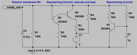 inductor design for inverter 3 phase inductor design 28 images 3 phase inductor design 28 images patent us8618456