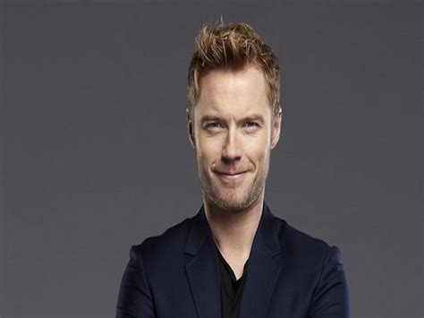 testo when you say nothing at all ronan keating si 232 sposato seconde nozze per il cantante