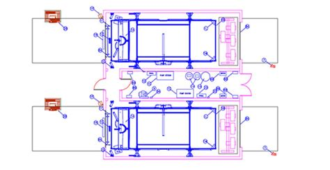 car wash floor plan car wash floor plan best free home design idea